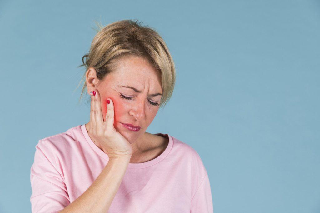 Konya Çene Botoksu | Çene Ameliyatı | Çene Kayması Tedavisi